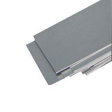 Hot Sale Pure Titanium Plate