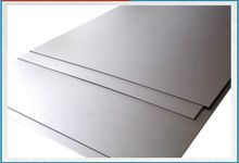 High Quality Durable Titanium Plates Sheets for Industry