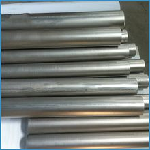 Titanium tube for sale, quality and cheap