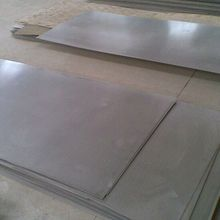 The spot supply customization of various specifications TA2 titanium plate corrosion resistant titanium plate manufacturers direct sales