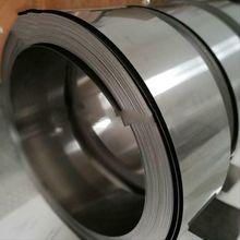 Large quantities of high quality titanium foil