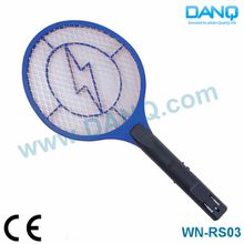 WN-RS03 normal rechargeable mosquito killer racket