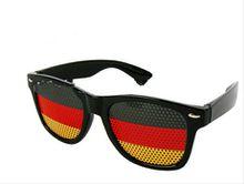 football fans glasses fan party sunglass