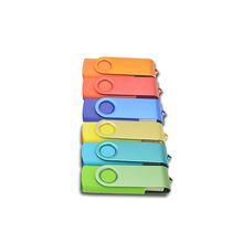 High Speed USB 2.0 Brand LOGO 16GB 32Gb 64 GB USB Flash Drives , pendrive usb disk