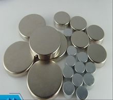 super powerful n35 disc neodymium magnet