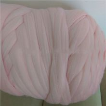 Australia Merino Wool Chunky Giant Thick Wool