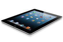 iPad 4 Cellular Reburbished like new 100% Original Apple iPad4 16GB 32GB 64GB Wifi + 4G Tablet PC 9.7 inch China Wholesale DHL