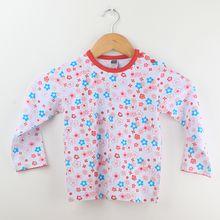 2017 Brand Boys T Shirts Giraffe Boys Clothing Designer Baby Toddler Boys Long Sleeve T Shirts Cotton Kids Clothes