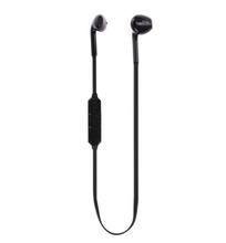 Wireless Sport Stereo Bluetooth earphone