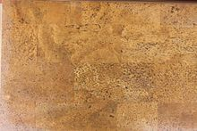 Wall Insulation Parquet Cork Panels For Walls