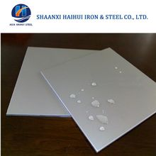 2mm 304 China stainless steel 316 plate