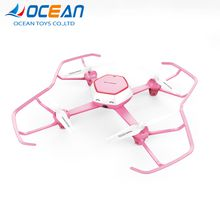 Outdoor game kids GRC amusing 2.4g quadcopter wifi 480P camera dron with 6-axis gyro