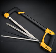 Hand saw saw blade saw blade