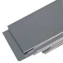 ASTM Gr1Titanium Sheets or Plates