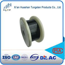Tungsten Wires/Filament, High Purity W Wire Factory