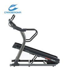 High quality factory price Incline motor treadmill