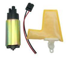 Fuel Pump 23221-22030