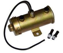 Fuel Pump 82006984