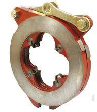 Massey Ferguson Brake Actuator