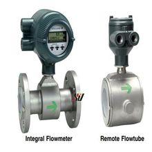 AXF Magnetic Flowmeter