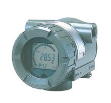 YTA310/320,high Accurate Temperature Transmitters
