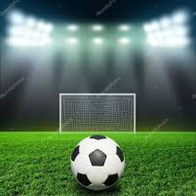 BIGBANG SPORTS newest sport entertainment,top quality cheap PU Soccer ball, custumized team sports