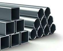 ASTM A196 Boiler Tube