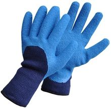 1Best supplier disposable nitrile gloves