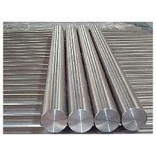 GR7 Titanium Alloy Rods