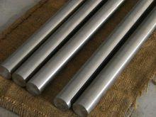 gr9 titanium bar