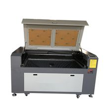 1390 80w co2 laser cutting machine 1300*900mm