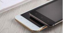 Android 6.0 Goophone i8 Plus Quad Core MTK6580 1.3GHz 5.5 inch 1GB RAM 4GB ROM