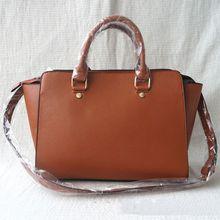 2018 brand fashion luxury designer bags designer luxury handbags Famous brand women bags luxury bags lady PU leather handbags