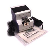 Hot sale! NSB-SR10 QUICHER automatic Screw feeder for screw M1.4 max. 18 mm screw length