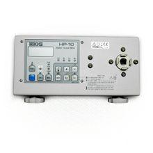 New Version Hios HP-10 Digital Screwdriver Torque Meter, Big Display Membrane Switch, Silvery Retail Package, Best Price