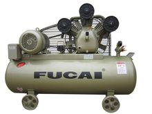 Piston air compressor Model F10008