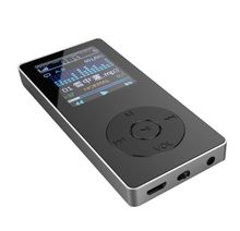 Hot selling mp3 player with video download free in mp4