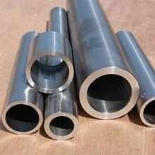 pure seamless supply large diameter titanium tubes in stock for sale supply large diameter titanium tubes in