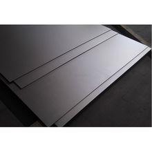 Grade 5 Ti-6Al-4V Titanium Alloy Plates