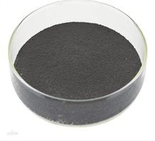 Hot sale of titanium powder, first come first served