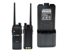 long distance walkie-talkie two way shortwave radios