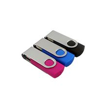 High Speed USB 2.0 Brand LOGO 16GB 32Gb 64 GB USB Flash Drives , pendrive usb disk