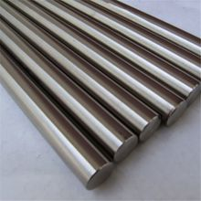 The factory sells a lot of titanium alloy rod
