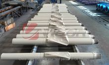 Downhole Stabilizer