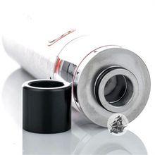 SMOK Vape Pen 22 Kit All In One Style Starter Kit 1650mAh Built In Lipo Top Refilling Beginner Kit 22mm Diameter