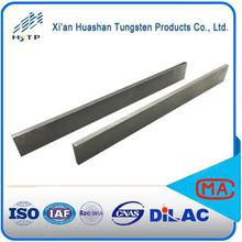 Tungsten Alloy Bar& Wolfram, Nickel Iron/Copper Alloy Strip, W Needle Sellers/Tungsten Boring Bars