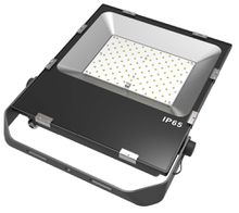 led flood light IP65 outdoor waterproof