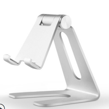 Sturdy mobile phone stand