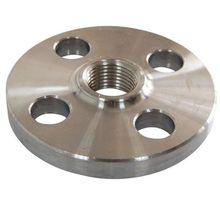 ASTM A182 F304 A182 F304L A182 F316 A182 F316L