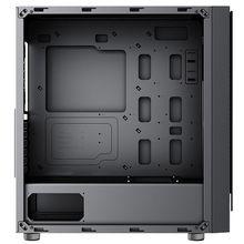 The peninsula iron box computer box A